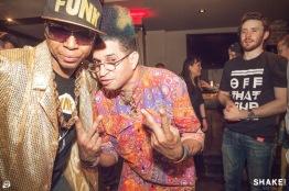 shake-dj-funk-parris-mitchell-5-29-15-058