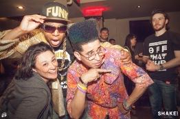 shake-dj-funk-parris-mitchell-5-29-15-059