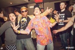 shake-dj-funk-parris-mitchell-5-29-15-060