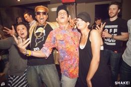 shake-dj-funk-parris-mitchell-5-29-15-061