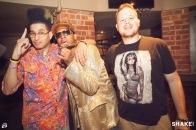 shake-dj-funk-parris-mitchell-5-29-15-064