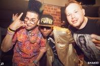 shake-dj-funk-parris-mitchell-5-29-15-065