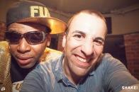 shake-dj-funk-parris-mitchell-5-29-15-066