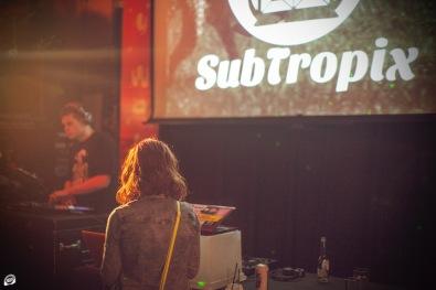 subtropix-9-5-13-014