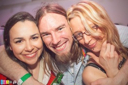 together-2014-paul-johnson-afterparty-5-14-14-06