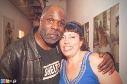 together-2014-paul-johnson-afterparty-5-14-14-19
