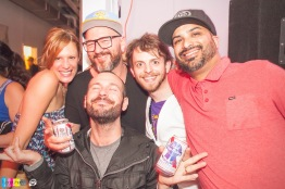 together-2014-paul-johnson-afterparty-5-14-14-20
