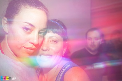 together-2014-paul-johnson-afterparty-5-14-14-30