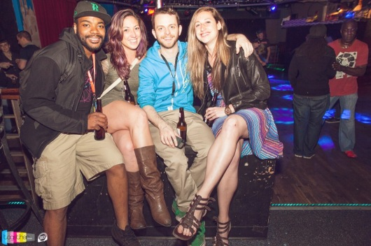 together-2015-closing-party-5-17-15-001