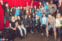 together-2015-closing-party-5-17-15-003