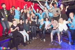 together-2015-closing-party-5-17-15-005