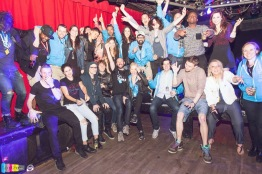 together-2015-closing-party-5-17-15-007