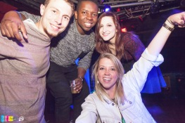 together-2015-closing-party-5-17-15-015