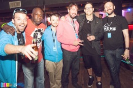 together-2015-closing-party-5-17-15-017