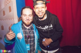 together-2015-closing-party-5-17-15-019