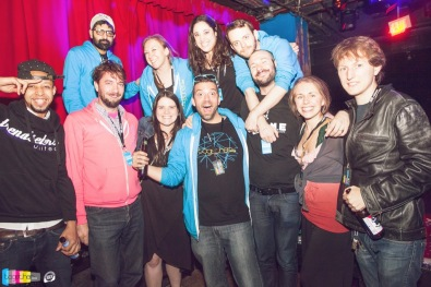 together-2015-closing-party-5-17-15-021