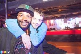 together-2015-closing-party-5-17-15-026
