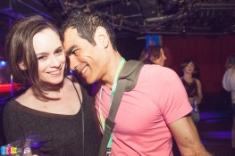 together-2015-closing-party-5-17-15-027