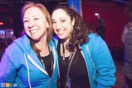 together-2015-closing-party-5-17-15-028