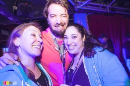 together-2015-closing-party-5-17-15-029