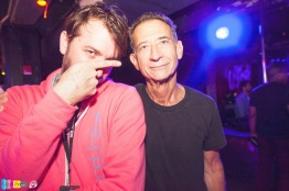 together-2015-closing-party-5-17-15-030
