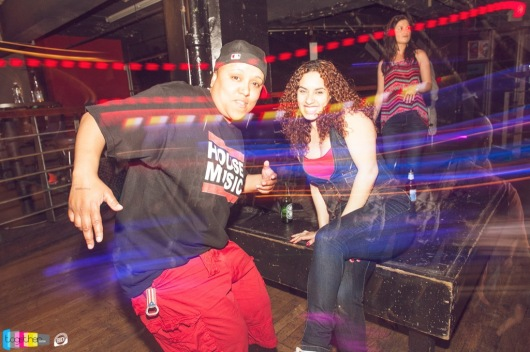 together-2015-closing-party-5-17-15-034