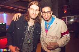together-2015-closing-party-5-17-15-037