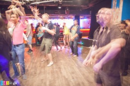 together-2015-closing-party-5-17-15-039