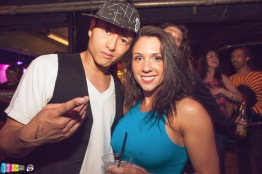 together-2015-closing-party-5-17-15-040