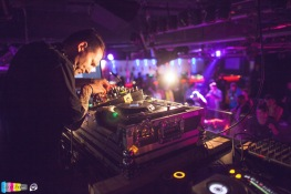 together-2015-closing-party-5-17-15-048