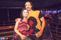 together-2015-closing-party-5-17-15-050