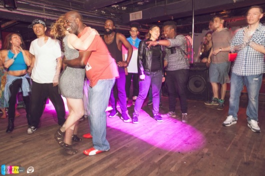 together-2015-closing-party-5-17-15-053