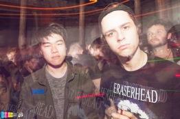 together-2015-hearthrob-5-12-15-084