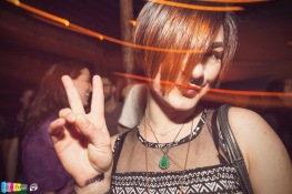 together-2015-opening-party-feat-andy-stott-5-10-15-005