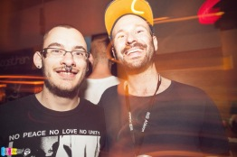 together-2015-opening-party-feat-andy-stott-5-10-15-006