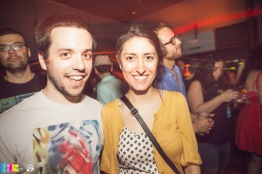 together-2015-opening-party-feat-andy-stott-5-10-15-008