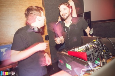 together-2015-opening-party-feat-andy-stott-5-10-15-010