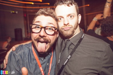 together-2015-opening-party-feat-andy-stott-5-10-15-011