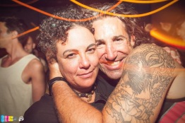 together-2015-opening-party-feat-andy-stott-5-10-15-013