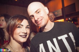 together-2015-opening-party-feat-andy-stott-5-10-15-014