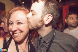 together-2015-opening-party-feat-andy-stott-5-10-15-015