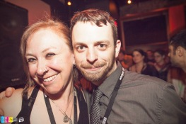 together-2015-opening-party-feat-andy-stott-5-10-15-016