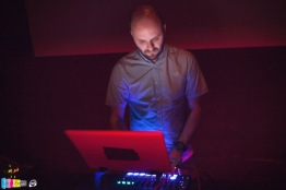 together-2015-opening-party-feat-andy-stott-5-10-15-017