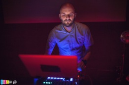 together-2015-opening-party-feat-andy-stott-5-10-15-018
