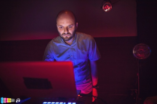 together-2015-opening-party-feat-andy-stott-5-10-15-020