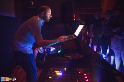 together-2015-opening-party-feat-andy-stott-5-10-15-021
