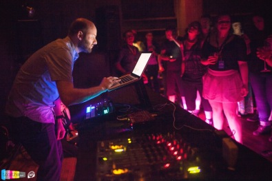 together-2015-opening-party-feat-andy-stott-5-10-15-022