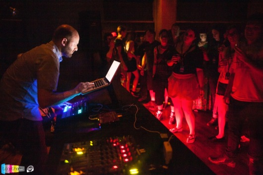 together-2015-opening-party-feat-andy-stott-5-10-15-023