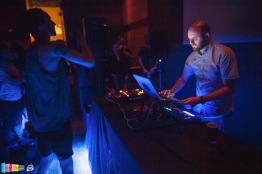 together-2015-opening-party-feat-andy-stott-5-10-15-024