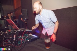 together-2015-opening-party-feat-andy-stott-5-10-15-026